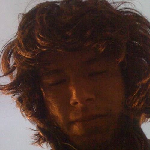 Mazr's avatar