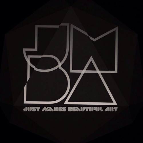 officialjmba's avatar