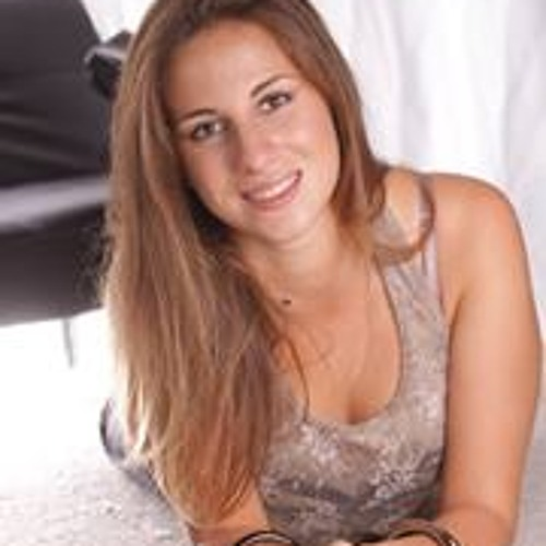 Laura Dias Da Silva's avatar