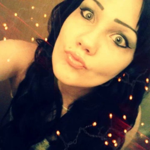 Bonny Erkandize's avatar