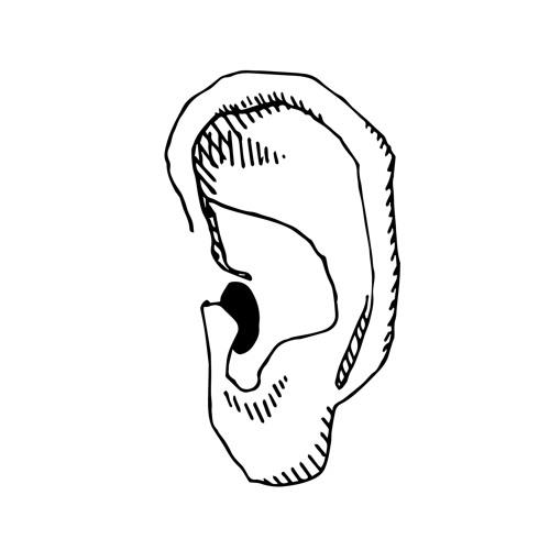 Ear Holes's avatar
