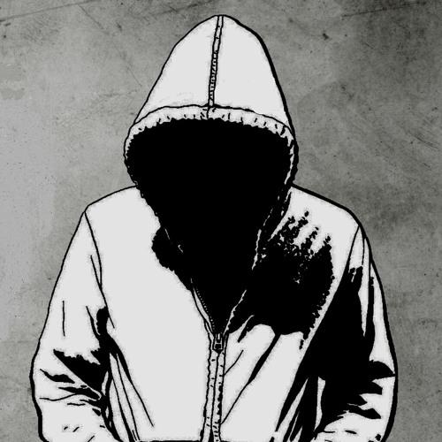wh1t7e's avatar