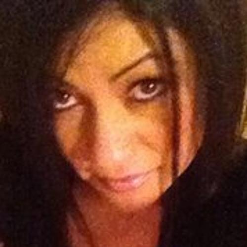 Misty Beth Wagner's avatar