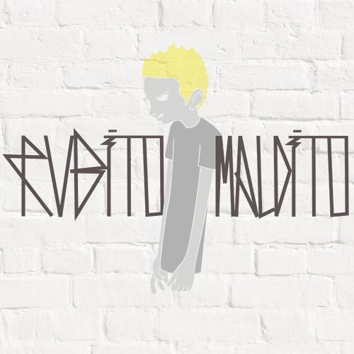 Rubito Maldito's avatar