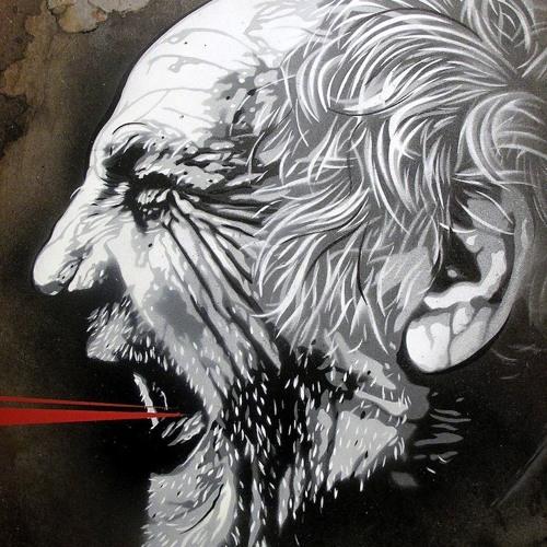 KhanKub's avatar