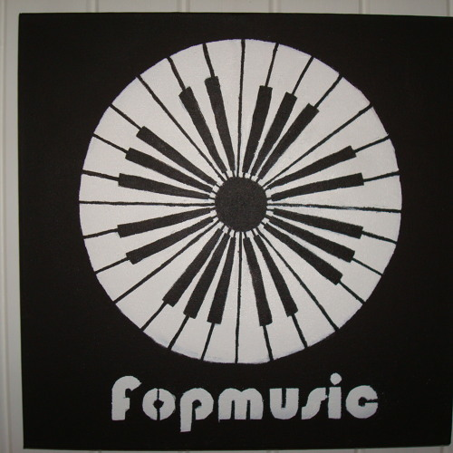 fopmusic's avatar