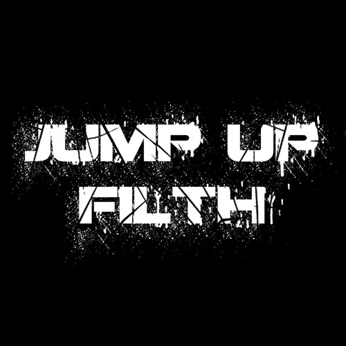 Jump Up Filth's avatar