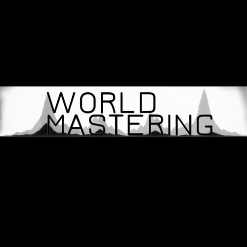 World Mastering's avatar