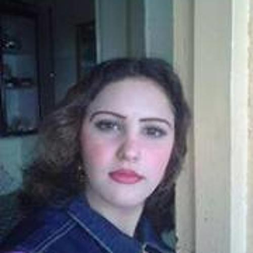 Fatima Khan 24's avatar