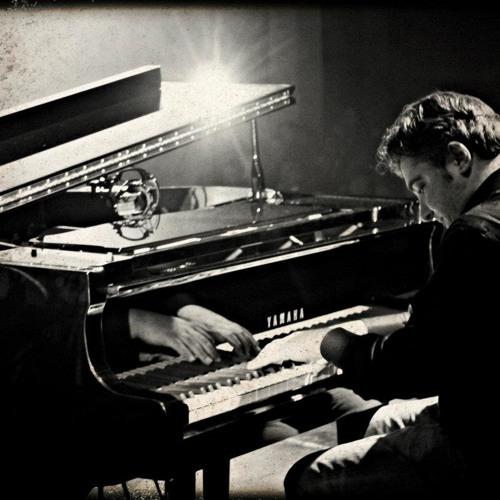 aldogiordano | composer's avatar