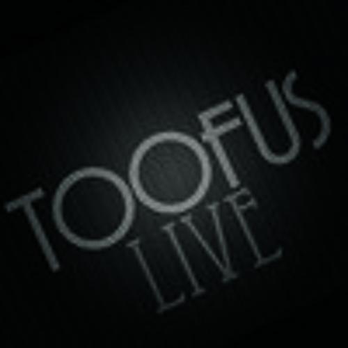 Weare Toofus's avatar