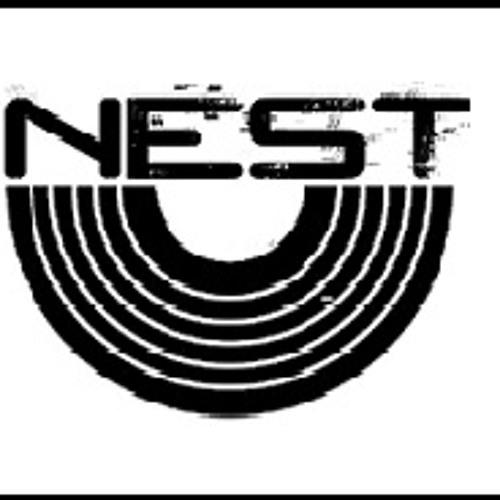 Nest Works's avatar