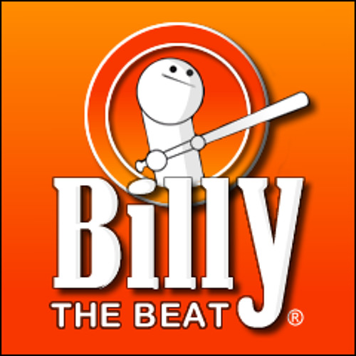 Billy The Beat's avatar