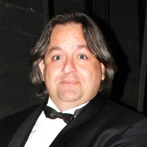 Arturo Artigas's avatar