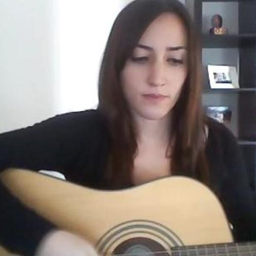 pequenyaja's avatar