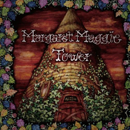 Margaret Maggie's avatar