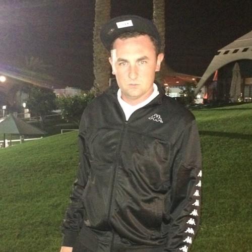 Ben Kirkland 3's avatar