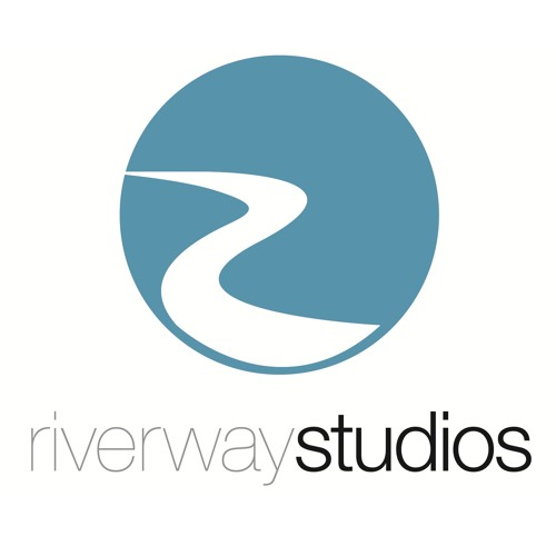 Riverway Studios's avatar