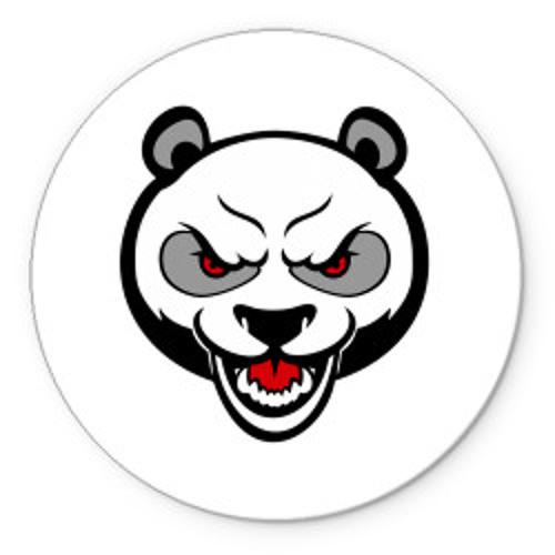 Mr_Panda's avatar