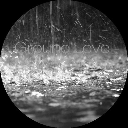 Ground Level's avatar