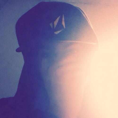 maatheus meedeiros's avatar