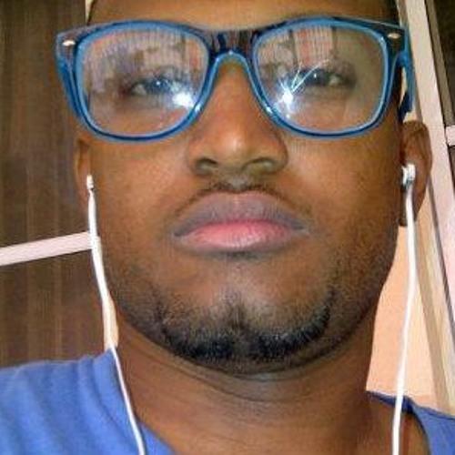 Joelrojasproductions's avatar