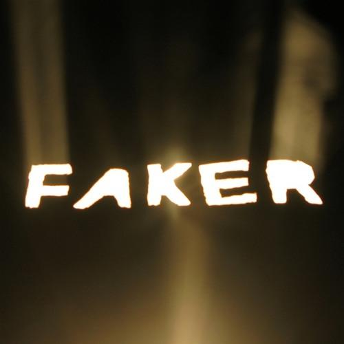 FakeyFakeson's avatar