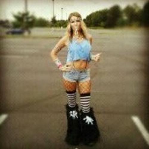 DJ FIONNA's avatar
