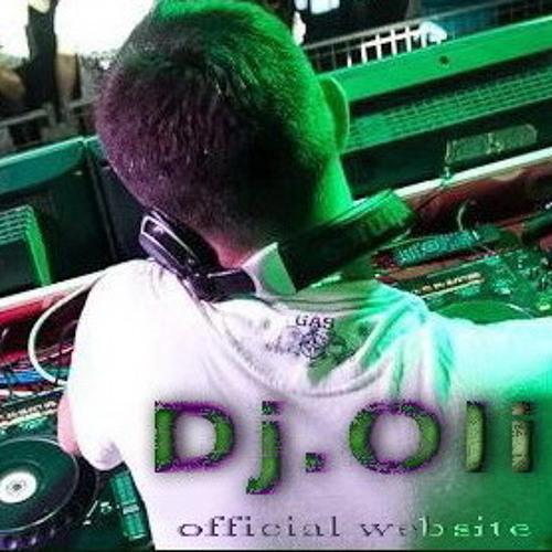 Dj.Oli Sound's avatar