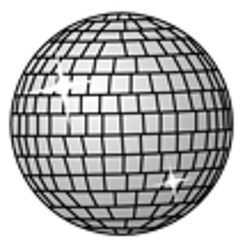 Litreldisco's avatar