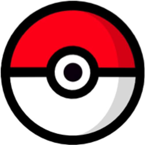 djbenjimon's avatar