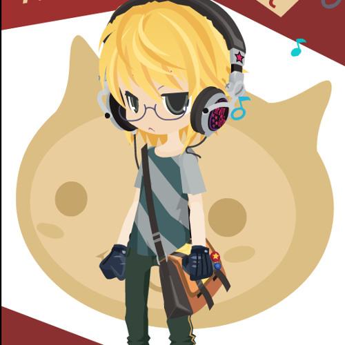 DJ Kourimizu's avatar