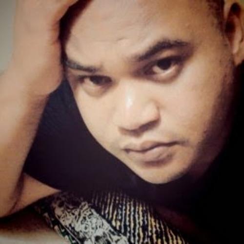 user425382320's avatar