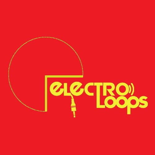 Electro Loops's avatar