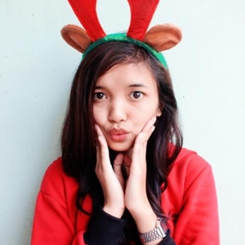 Reninda Friscilla N's avatar