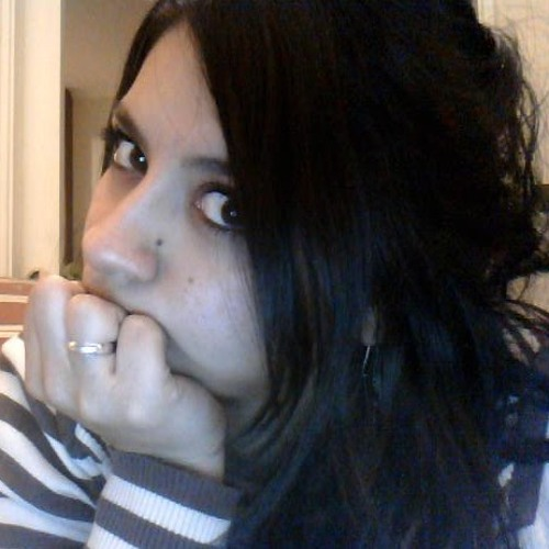 Johana Araneda's avatar