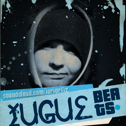 Iugue Beats's avatar