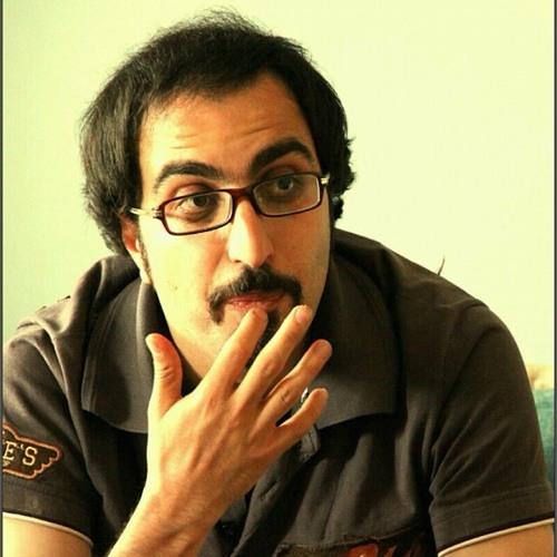 alirezaisaaczadeh's avatar