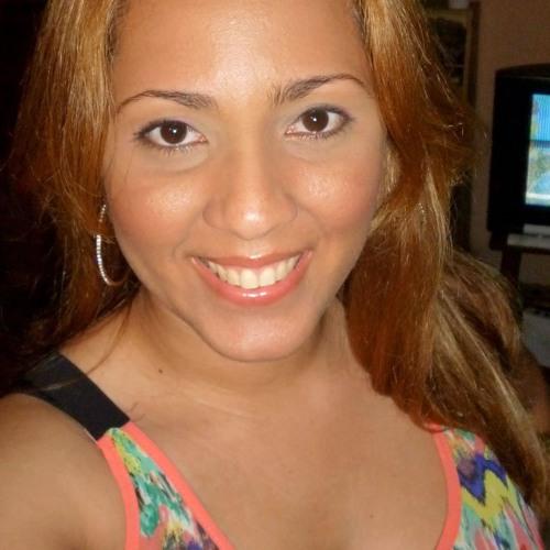 Katherina Matos Macias's avatar