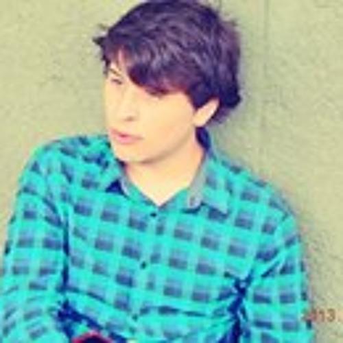 user493460138's avatar