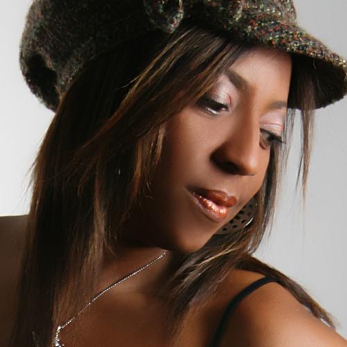 Rosane Corrêa's avatar