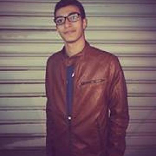 mohamed sameh (Smrryi)'s avatar