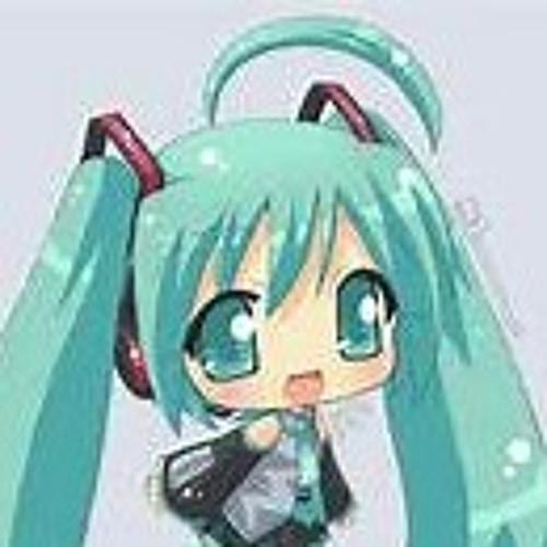 chibihatsunemiku's avatar