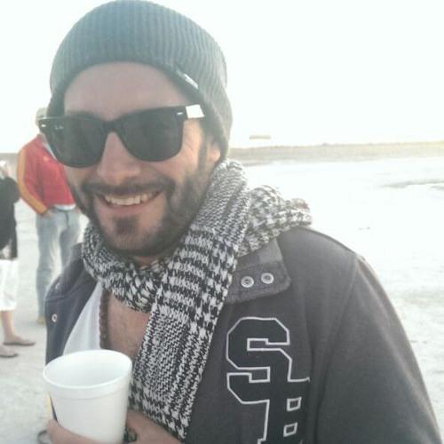 J. Dias's avatar