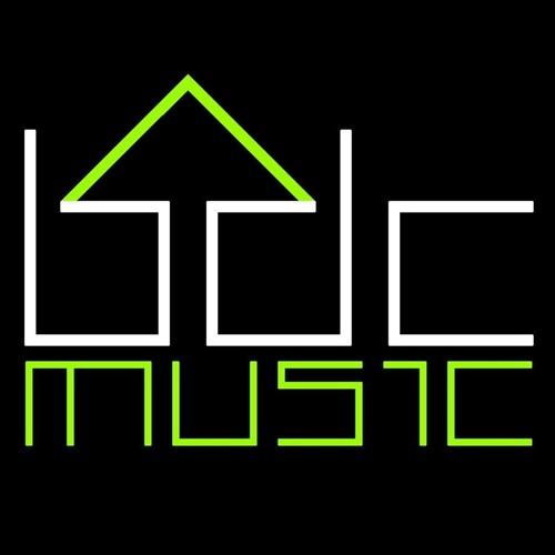 BDC Music's avatar