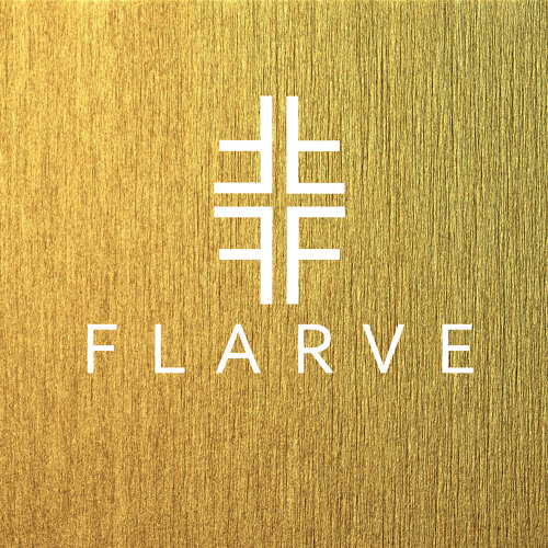 Flarve's avatar