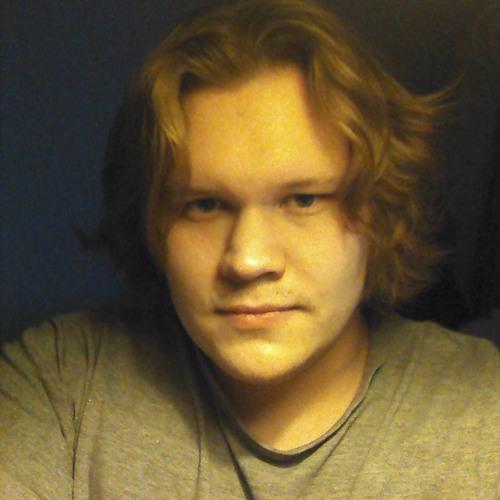 Purify's avatar