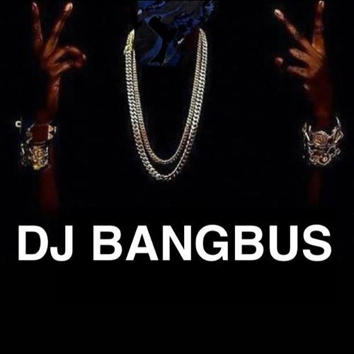 DJ BANGBUS's avatar