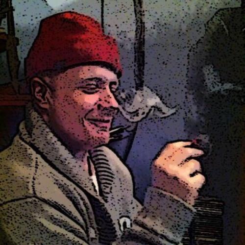 redoutj's avatar