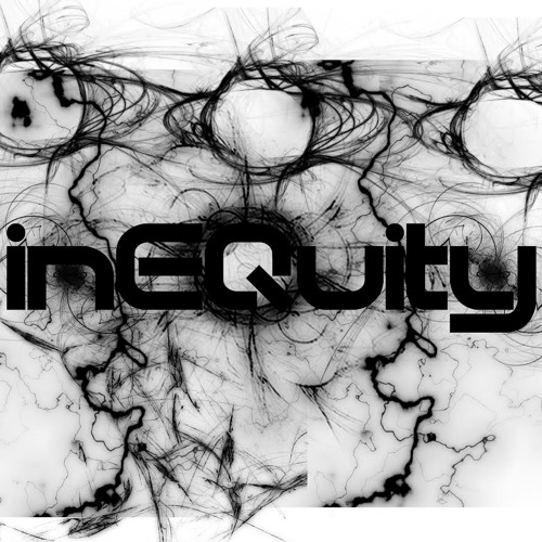 inEQuity (Official)'s avatar
